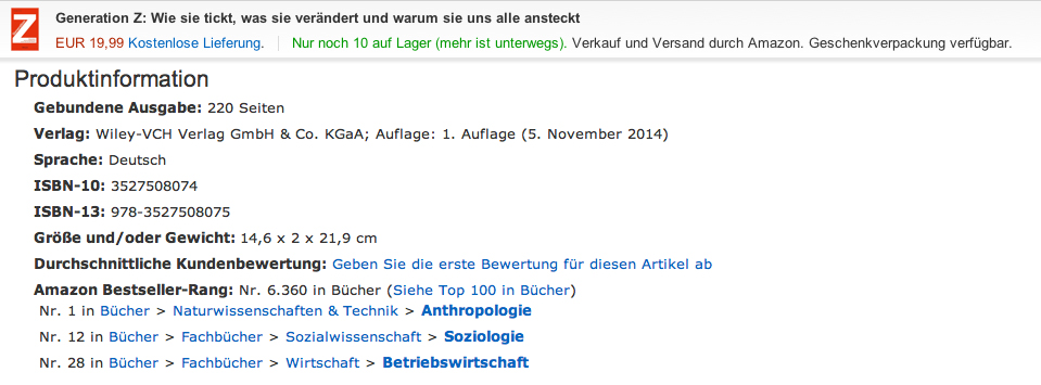 GenZ_AMAZON-2014-11-16-at-4.45