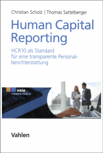 hcr10
