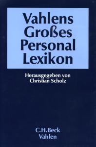 plexi (Custom)