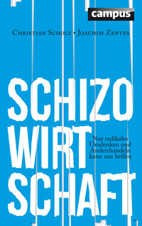 scholz_schizo_b200