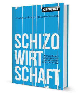 scholz_schizo3d_h400