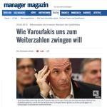 MM_Varoufakis