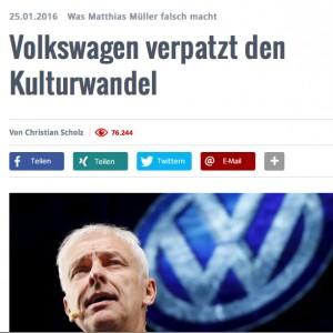 Scholz_VW76000