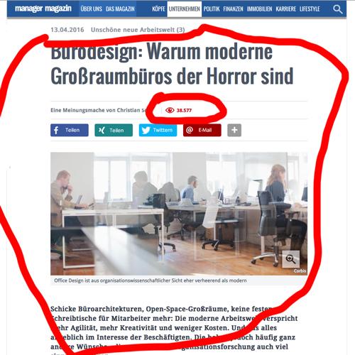 Scholz_Arbeitswelt_3