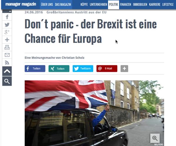 Scholz_Brexit