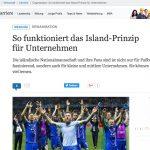 Scholz_Welt_Island