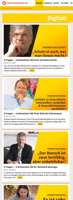 wissensschule_Scholz