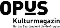 opus_200