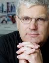 Professor Dr. Christian Scholz